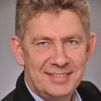 Frank Kother expert for Coating Additives