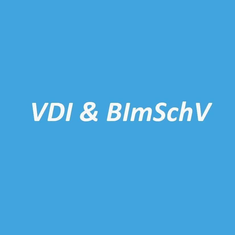 Chem-Pros-Dirk-Nahrath-VDI_BImSchV