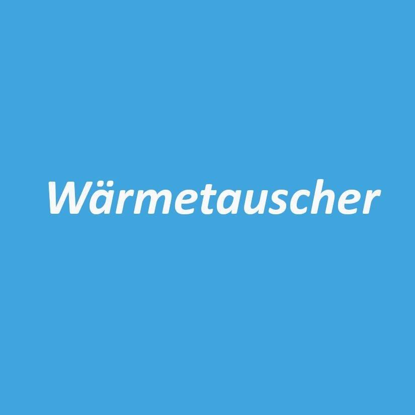 Chem-Pros-Dirk-Nahrath-Wärmetauscher