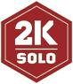 2K_Solo_logo_pieni